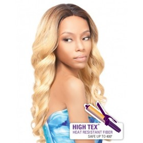 OTHER ZENN wig (Lace Front)