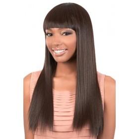 MOTOWN TRESS AMY wig
