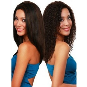 Bobbi Boss tissage TENDER CURL (Wet n Wavy)