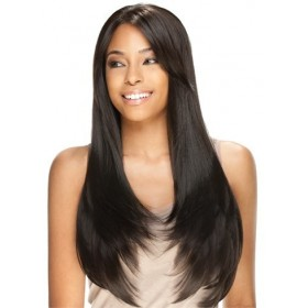 MODEL MODEL wig LUX BOUNCY (Lace Front)