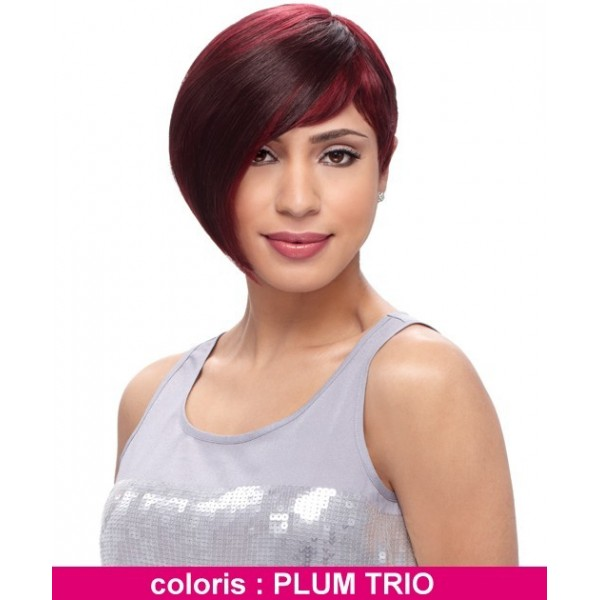 Sensationnel perruque MISSY (Bump wig)