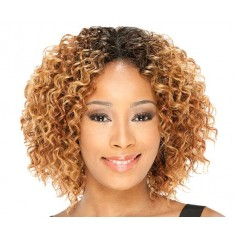 Milkyway Qué tissage LUSH CURL 3PCS