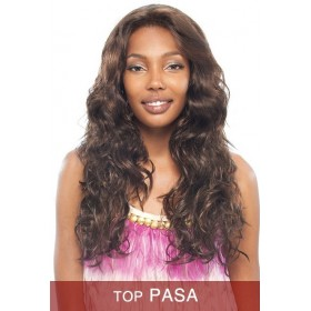 VANESSA WIGS perruque PASA (Top Lace)