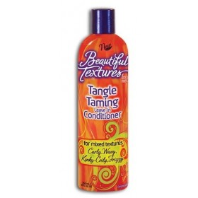 BEAUTIFUL TEXTURES Conditionneur TANGLE TAMING 355ml