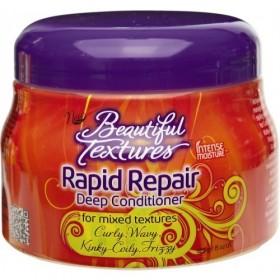 BEAUTIFUL TEXTURES RAPID REPAIR Repair Mask 425g