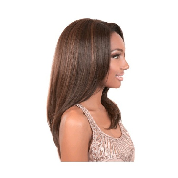 MOTOWN TRESS perruque LS HAWAII (Lace Front)