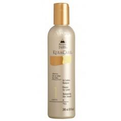 Shampoo 1st foam 240ml (first lather)