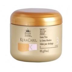 Crème pour décrêpage 115g (Creme Press)