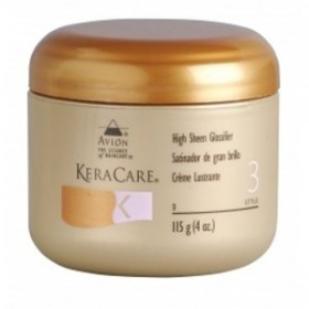 KERACARE Crème lustrante HIGH SHEEN 115g