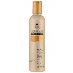 KERACARE Lait capillaire HAIR MILK 240ml