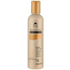Lait capillaire HAIR MILK 240ml