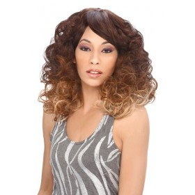 Harlem perruque SC 700 (Braid wig)