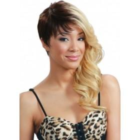 Bobbi Boss wig M646 CIARA