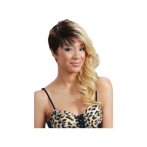 Bobbi Boss perruque M646 CIARA