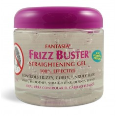 Gel FRIZZ BUSTER 454g