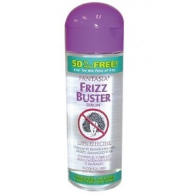 FANTASIA Sérum FRIZZ BUSTER 178 ml