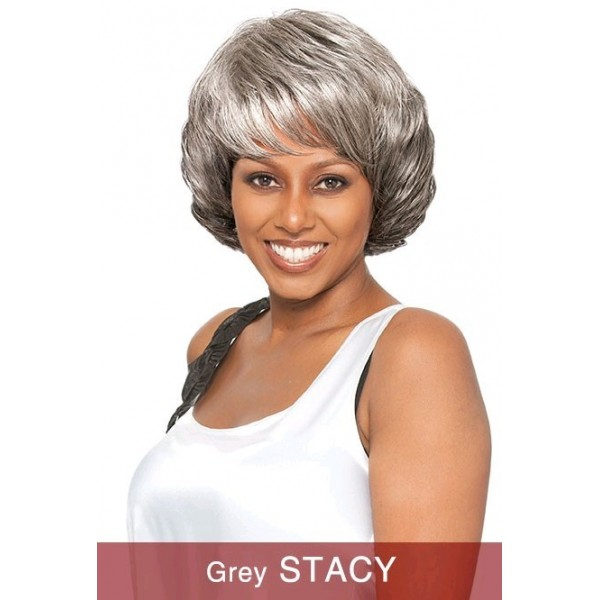 VANESSA WIGS perruque STACY