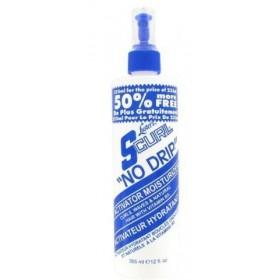 SCURL Curl Activator NO DRIP 355 ml