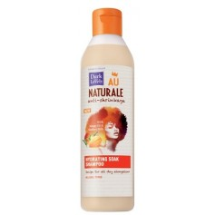 Shampooing bain d'hydratation (hydrating soak) 400ml