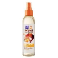 Spray d'étanchéité NECTAR SHEEN SEALING 170ml *