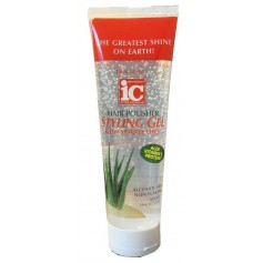 Gel coiffant ALOE VITAMIN 246g