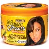 PROFECTIV MEGA GROWTH Anti-Crackage Strengthening Cream 170g