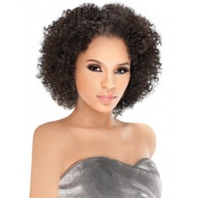 OUTRE tissage JERRY CURL 3 PCS (Purple Pack)