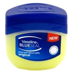 Vaseline PURE (Blue Seal)