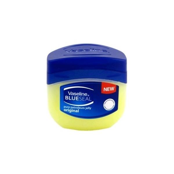 Vaseline pure Blue Seal