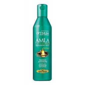 Dark and Lovely Lotion nourrissante AMLA (Damage anti-dote) 250ml