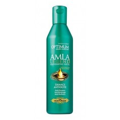 Lotion nourrissante AMLA (Damage anti-dote) 250ml