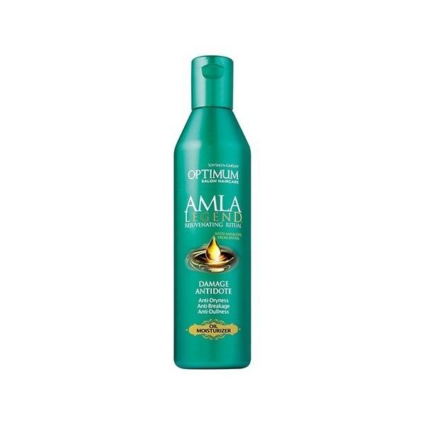 Dark and Lovely Lotion nourrissante AMLA (Damage anti-dote) 250ml