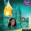 Shampooing neutralisant 3en1 AMLA (Oil Refill) 250ml