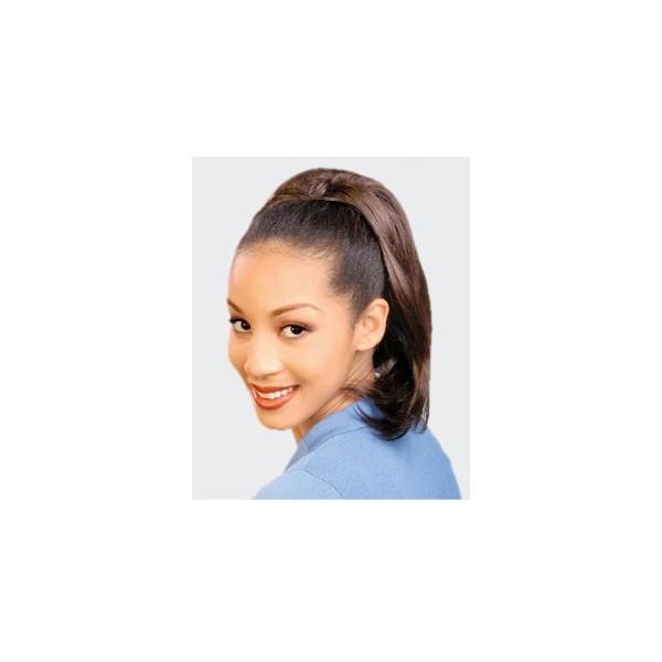 Janet hairpiece STRING BOBBIE