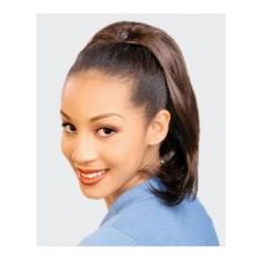 Janet STRING BOBBIE* hairpiece