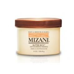 Crème nourrissante Butter Rich 236,6g