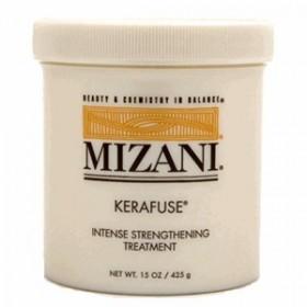 Mizani Soin renforcement intense Kerafuse 425g