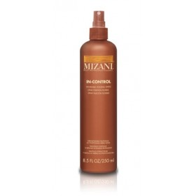Mizani Spray fixation flexible In-Control 250ml