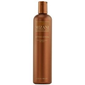 Mizani Lotion coiffante thermo-protectrice (setting) 400ml