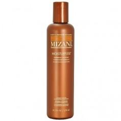 Après-shampooing hydratant Moisturfuse 250ml