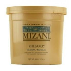 Mizani Straightener for normal hair Rhelaxer 850g