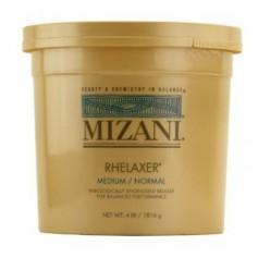 Straightener for normal hair Rhelaxer 850g