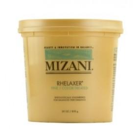 Mizani Défrisage pour cheveux fins Rhelaxer 850g