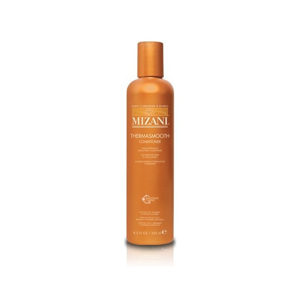 Mizani Après-Shampooing lissant TermaSmooth 250ml