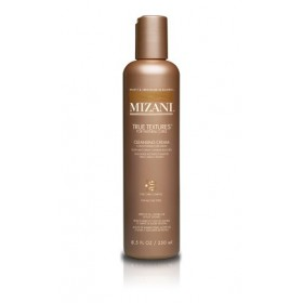 Mizani Shampooing soin boucles (Cleansing) 250ml