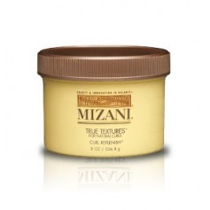 Masque reconstituant (Curl Replenish) 226,8g