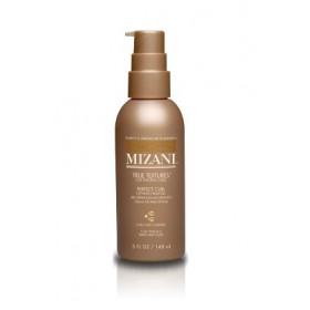 Mizani Gel crème boucles parfaites (Perfect Curl) 148ml