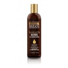 Traitement huile sublimatrice (Supreme Oil) 122 ml