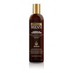 Après-shampooing huile sublimatrice (Supreme Oil) 250ml