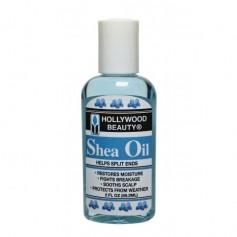 Huile de karité 59.2ml (Shea Oil)